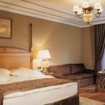 Special Room i